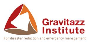 Gravitazz-Logo-FA-01