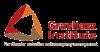cropped-Gravitazz-Logo-FA-01-1.png