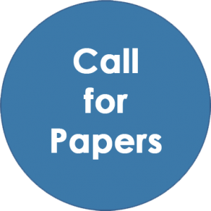 Call-for-Papers-Icon