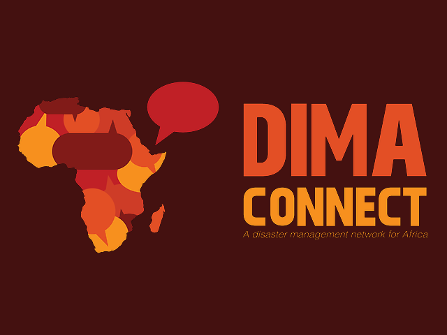 DIMA+CONNECT+LOGO+v2-01