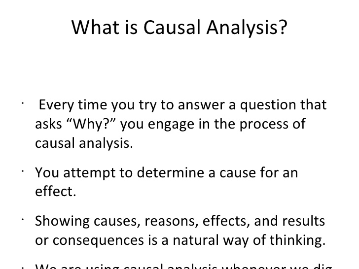 Simple causal essay topics oil gas equipment and products